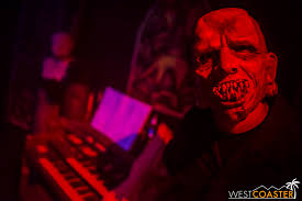 Halloween Attractions In Pasadena by Southern California 2016 Haunted Attraction Guide U2014 Westcoaster