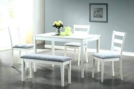 Full Size Of Modern Dining Room Furniture Sets Table And Chairs Argos For Kitchen With Awesome