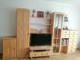 wohnwand wohnzimmer in rheda wiedenbrück ebay kleinanzeigen