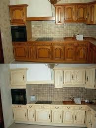 peinture pour meuble de cuisine en chene peinture pour meuble de cuisine en chene cuisine protection