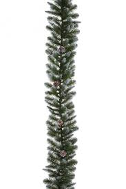 7ft Christmas Tree Argos by Find Every Shop In The World Selling 6ft Artificial Christmas At