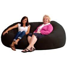 Fuf Chair Replacement Cover by Bean Bags U0026 Inflatable Furniture Ebay