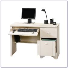 Sauder Harbor View Computer Desk Whutch by Sauder Harbor View Computer Desk W Hutch Download Page U2013 Home
