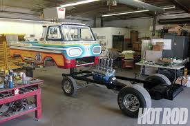 1965 Ford Econoline Pickup Truck | Ford Econoline Frame And Body ... 1937 Gmc Truck Restoration Frame Painted And Delivered Doug 471955 Chevy Heidts 16 25 Tonne Special Welding Rotators On Bespoke Fork Lift Scania Truck Frame Outdoors Stock Photo 22820255 Alamy 1956 Chevy Wicked Hot Rods Repair All Pro Paint Collision Gabrielli Sales Jamaica New York Lvadosierracom Dent In Rail Tnsmissiondrivetrain Simpleplanes Monster Picture May Be Useful A Dodge Ram 1500 2013 Beamng 55 Trublack Youtube