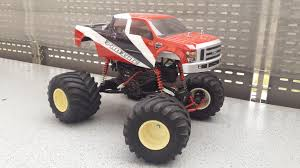 Monster Tuck From Axial Ax10 Chassis With Proline Body And Tamiya ... Traxxas Bigfoot Ripit Rc Monster Trucks Cars Fancing 18 Crawler Chassis Truck Body Frame Kits W Wheels For 6x6 Mud Truck 3d Model In Parts Of Auto 3dexport A Ramblin Roller Prolines Promt 44 Newb Bwd Beast 2 G10 Kit Billet Works Designs News Page 4 Patrick Enterprises Inc Tuck From Axial Ax10 Chassis With Proline Body And Tamiya Custom Clod Buster Alinum Suspension Scale Losi Tenacity White Avc 110 4wd Rtr Tekno Rcs New Mt410 Redcat Racing Blackout Xte Pro Electric Blue Blackout S920 Water Resistant 24ghz Waterproof High Speed