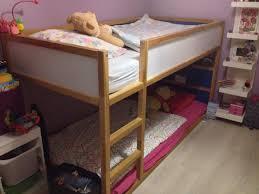 le bon coin chambre enfant lit réversible sommier ikea modèle kura le bon coin chez duplomb