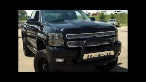 Carologist Steve's Live Demo 2012 Silverado Black Widow Southern ... 1978_dodge_w200_cc_pw_almontnd Chevy Silverado 1500 Lift Kits Made In The Usa Tuff Country 2018 2014 Chevrolet Reaper First Drive 2010 2500 Review Video Walkaround Used Trucks For Sale At Wwoodys For Sale In Houston Tx Gmc Gallery Unique Mayes 4wd Z71 8k Mileslike New 2500hd Price Photos Reviews Features 5 Fast Facts About 2013 Jd Power Cars Lifted Trucks Silverado 2500hd