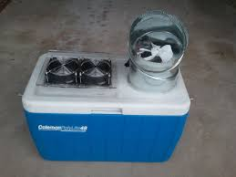 Keep Me Cool Portable Air Conditioning Cooler 120V: 9 Steps (with ... Hpnd14xht Portable Air Cditioner With Heat Dual Hose Haier 6 Steps Fedrich Light Commercresidential 120vacv Avenger 8000 Btu Remote Control Jhs Homemade Ice Powered Car Youtube Go Cool 12v Semi Truck Cab For Camping Tent Best And Cooling Fan For 2019 100 Senp10 Senville 12v24v Auto Vehicle How To Select The Rv Rvsharecom 70kw Trailer Mount Active