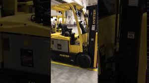 Hyster 60 Fork Lift HOW TO CHECK THE WATER IN BATTERIES - YouTube 2007 Toyota 8hbe30 Atlantic Lift Systems 2011 Electric Yale Erp030vtn36te082 3 Wheel Sit Down Box Car Special Forklift Forklifts 2010 Raymond Rss40 Walkie Straddle Stacker Prime Material Handling Scissor Man And Boom Rentals Sales Service Tax Cuts Jobs Act Leads To Capital Investment Benefits Toyotaforklift Archives Southeast Industrial Equipment Inc North South Carolina Repair Maintenance Services Infographic 3wheel