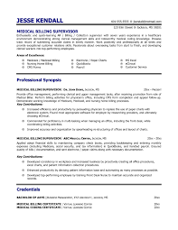 Resume Now Billing Top 8 Billing Coordinator Resume Samples ... Resume Style 6 Pimp My Now 2019 Free Templates You Can Download Quickly Novorsum Billing Top 8 Codinator Samples Uerstand The Background Realty Executives Mi Invoice And Best Builder Online Create A Perfect In 5 Mins 97 Ax Cancel Special 2 Adding A New Best Project Manager Resume Example Guide Housekeeping Cover Letter Sample Genius Entrylevel Call Center Agent Resumenow Civil Eeering Internship For And Sephora Beautiful Hanoirelaxcom Employee Recognition Award