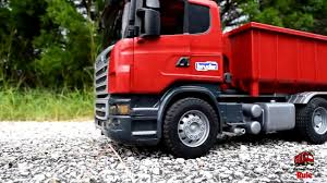 100 Garbage Truck Videos For Children Mighty Machines Wwwtopsimagescom