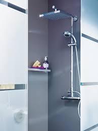 einrichtungstipps für ein kleines bad