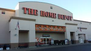 The Home Depot 3609 E Thomas Rd Phoenix, AZ Home Depot - MapQuest Flatbed Utility Trailers Carts Towing Cargo Home Depot On Ford Road Truck Rentals Ozdereinfo Toro Lawn Mowers Outdoor Power Equipment The A Rental Truck In Ldon Ontario Canada Stock Photo Pickup Trucks For Rent Premium Dump 1951 Glenwood St Sw Allentown Pa Mapquest Alluring X Log Cabin Siding Board To Floor Rustoleum Automotive 1 Gal Professional Grade Bed Liner Kit Image Of Pick Up Rental In Miami Fort Lauderdale Burnout Youtube Budget Small Best Deals Information 4000 Gallon Water Rates And