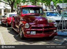 Pickup Truck Chevrolet Advance Design 3100, 1954. – Stock Editorial ... Mack H67t 1954 Truck Framed Picture Item Delightful Otograph Bedford Ta2 Light Recommisioning Youtube 1985 Intertional Dump Truck Item F8969 Sold Marc 1986 Cab And Chassis 7366 Gmc Stepside Pickup Auto In Attleborough Norfolk Gumtree Image 803 Chevy Autolirate Dodge Robert Goulet Grizzly Allamerican Trucks Mercury M100 Metal Ornament Keepsake Bagged Chevy Truck Willys Jeep Pickup Green Wood Frame 143 Neo 45804 Ebay Austin Diesel British Stock Illustration Gm Vans
