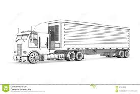 Drawing: Black-and-white Sketch Of Truck Stock Illustration ... Cars And Trucks Coloring Pages Unique Truck Drawing For Kids At Fire How To Draw A Youtube Draw Really Easy Tutorial For Getdrawingscom Free Personal Use A Monster 83368 Pickup Drawings American Classic Car Printable Colouring 2000 Step By Learn 5 Log Drawing Transport Truck Free Download On Ayoqqorg Royalty Stock Illustration Of Sketch Vector Art More Images Automobile