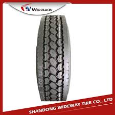 Wholesale China Semi Truck Tires For Sale - Buy Truck Tires,China ... Truck Tires For Sale Filetruck Tiresjpg Wikimedia Commons China Cheapest Best Tire Brands Light All Terrain Custom Wheels For Sale Online Brands Active Green Ross Complete Auto Centre Trailworthy Fab Has A New Cheap 37 Tire Ford Enthusiasts Gt Gdl617fs Commercial 11r225 Hot Hollyhavencom 4pcsset 110 Short Course Tyres Traxxas Hsp Tamiya Casing Used 1200r24 31580r22 Vintage Tote Bag By Hugh Carino Huge Lifted Up 4x4 Ford Truck With Lift Kit And Big Tires It Is For
