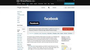 How To Setup Facebook For Wordpress Plugin - YouTube Container Home Small Places Tired And Nice Maine Home Design Facebook Facebook Page Redesign Design Ideas Reaches 1 Million Downloads Madden Of Product Designer Business Insider Castle Is Testing Multiple News Feeds On Mobile The Verge Play Story Bathroom Ravishing Bedroom Striped Walls