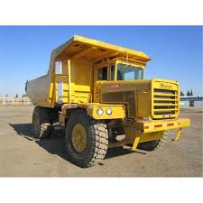 1980 Euclid 215 FD S/A Haul Truck Euclid R15 Bsc Equipment Company 006333718 Page 2 Of For All Your R85b Dump Truck Yellowdhs Diecast Colctables Inc Fileramlrksdtransportationmuseumeuclid1ajpg Cstruction Classic 1940s R24 And Nw Eeering Crane Sold R22 207fd End C Repairs Dinky 965g Rear Toysnz Blackwood Hodge Memories Terex 1993 R35 Off Road End Dump Truck Item B2115 R 32 Joal 150 Mine Graveyard Used Ming Machinery Australia 324td Complete Axle