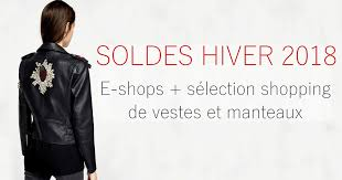 si e auto 0 1 2 3 soldes si鑒e auto 28 images soldes si 232 ge auto stages groupe