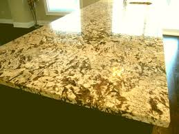 Polishing Quartz Countertops