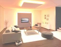 50 de luxe len wohnzimmer günstig collection fresh