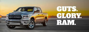 New & Used Cars In League City, TX | Ron Carter Chrysler Jeep Dodge 2018 Ford F150 Lariat Oxford White Dickinson Tx Amid Harveys Destruction In Texas Auto Industry Asses Damage Summit Gmc Sierra 1500 New Truck For Sale 039080 4112 Dockrell St 77539 Trulia 82019 And Used Dealer Alvin Ron Carter Dealership Mcree Inc Jose Antonio Sanchez Died After He Was Arrested Allegedly 3823 Pabst Rd Chevrolet Traverse Suv Best Price Owner Recounts A Week Of Watching Wading Worrying