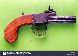 William Corder's Pistol, Moyses Hall Museum, Bury St. Edmunds ... Murder In The Red Barn Youtube Victorian Era Figurines Amusing Planet Hoedown Entrance Features The Look Of An Old Red Barn Unsolved Murders History Sorts Archive Stock Photos Images Alamy In July 2015 Cambridge Youth Musical Theatre Amazoncom Sinister Cinema Amazon Yesterdays Papers Remarkable Lives Splendidly Illustrated Ballads Harnessing The Power Of Criminal Corpse By Tom Waits