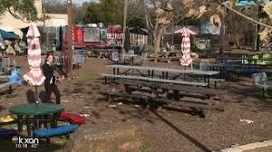 Midway Food Truck Park Shuts Down, Citing Crowded Market Austin Texas Usa 2nd Oct 2015 Food Ccessions At The Austins Delicious And Crowded Food Revolution Urbanspace Live Lifestyle Top 10 July 2018 Events Trailer Tuesdays Long Center The Pnic 124 Photos 80 Reviews Trucks 1720 Barton Trucks Gliding Revolution Why Is Beloved By Foodies Music Fans Intertional Midway Court Park Is Closing More Am Intel Eater You Need To Visit In Tx Huffpost