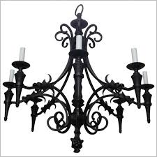 Colonial Style Outdoor Light Fixtures Awesome Chandelier Unusual Chandeliers Rustic Spanish