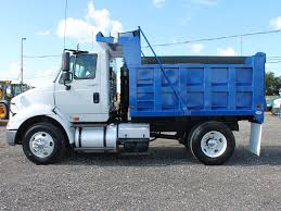 USED 2007 INTERNATIONAL 7300 S/A STEEL DUMP TRUCK FOR SALE FOR SALE ... Trucks For Sale Peterbilt Dump In Iowa Used On Buyllsearch 1997 Ford Truck N Trailer Magazine Cab Stock Photos Images Alamy Mack Ch 613 Cars For Sale In Dump Trucks For Sale In Ia Toyota Toyoace Wikipedia 3 Advantages To Buying 2006 Intertional 8600 Auction Or Lease Emerson 2007 Mack Granite Ctp713 Des