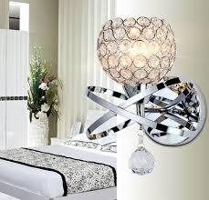 bedroom bedroom reading lights bedroom wall light fixtures in