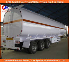 Tri-axle Water Tank Trailer,3 Axle Water Cart,42000l Water Tank Semi ... Red Semi Truck Moving On Highway And Transporting Fuel In Tank Stock Tanker Semi Trailer 3 Axle Petroleum Trailers Mac Ltt Inc Design And Fabrication Of Filescania R440 Fuel Tank Truckjpg Wikimedia Commons The Custombuilt Exclusive Big Rig Blue Classic Def Stock Image Image Diesel Regulations 466309 Skin Chevron In The Gas Semitrailer For American Simulator Pin By Serin Trailer On Mobil Pinterest Burg 27500 Ltr 1 Bpo 1224 Z Semitrailer Bas Trucks Tanks New Used Parts Chrome Div Stainless Steel Tank 38000liter Semi Trailer