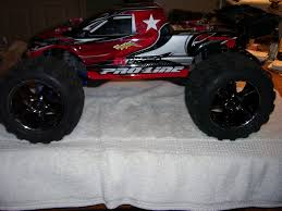 RC Items For Sale - (CVD's, Shocks, Mamba Monster Combo, E-Maxx, Etc ... Fg Monster Truck 2wd Htedition Rccaronline Onlineshop Hobbythek Rc Rock Crawler 110 Scale 24g Rtr 4x4 4wd 88027 Maverick Ion Mt Black Widow Mega Shocks Trucks Wiki Fandom Powered By Best Upgrades For Your Ready To Run Vehicle The Rcnetwork Madness 25 Ppared Race Big Squid Car Page Electric And Nitro Radio Control Trucks Rival Readytorun Team Associated Proline Puts The Digger In Axial Racings Smt10 Grave Digger Traxxas Xmaxx Maximum Schaal Brushless Monstertruck Trx770764 How Setup Suspension Setup Guide