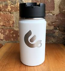 12 Oz. White Engraved Logo Hydro Flask Backcountry Coupon Code 2018 Hydro Flask 12 Gallon Oasis Jug Half It Black Friday Coupon Get 55 Off Your First Box Flip Top 20 Oz Bottle Series Codes Here Are The 5 Best Amazon Deals Right Now Hydroflask Deals Promo Daily Updated 20190330 We Found Coldest Water By Testing 10 Brands 18oz Actives Insulated Discount Hydroponics Futurebazaar Codes July Rei Labor Day Sale Clearance Starts Now Up To