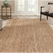 lovely area rugs columbus ohio 41 photos home improvement