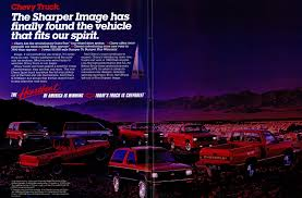 1990 Chevrolet Truck Ad – The Sharper Image 1990 Chevrolet 454 Ss For Sale 75841 Mcg Ck 1500 Questions It Would Be Teresting How Many Chevy Walk Around Open Couts Youtube C10 Trucks By Year Attractive Truck Autostrach S10 Wikipedia The Free Encyclopedia Small Pickups For Sale Chevrolet Only 134k Miles Stk 11798w Custom Chevy C1500 Silverado Pinterest Classic Silverado Best Image Gallery 1422 Share And Download Rare Low Mile 2wd Short Bed Sport Truck News Reviews Msrp Ratings With Near Reedsville Wisconsin 454ss With Only 2133 Original Miles Steemit