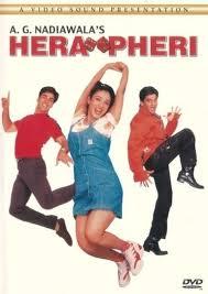 The Hera Pheri 4 Movie Free Download Utorrent Movies
