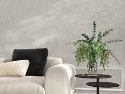 tapeten trends 2021 marburg wohnzimmer ideen