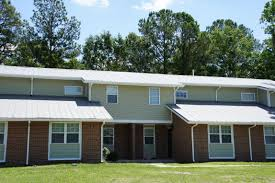 One Bedroom Apartments In Wilmington Nc by Wilmington Housing Authority Wha Public Hosing