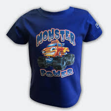 Shirts Monster Scooby Doo Truck Scooby Doo Monster Truck Driver Brianna Consantsmulti Jam Rumbles Into Spectrum Center This Weekend Charlotte Grave Digger More Roar El Paso In March Coloring Page For Kids Transportation Ghost Wwwpicsbudcom Mystery Machine Scoobypedia Fandom Powered By Wikia Toy Australia Best Resource Youtube Roars Greenville Hot Wheels 124 Scale New For 2014 Nicole Johnson On Twitter I Scbydoo Muwah Smooches Us Bank Arena