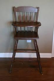 Oxo Seedling High Chair Cover by Graco Elefanta High Chair Http Jeremyeatonart Com Pinterest