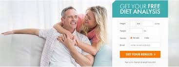Updated 2019 ] Nutrisystem Coupon Codes: Get Exclusive 50 ... Coupons Nutrisystem Discount Coupon Ronto Aquarium Nutrisystem Archives Dr Kotb 100 Egift Card Eertainment Earth Code Free Shipping Rushmore 50 Off Deal Promo May 2019 Nutrisystemcom Sale Cost Of Foods Per Weeks Months Asda Online Shop Voucher Crown Performance 4th Of July Offers