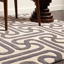 Gorgeous Contemporary Area Rugs Contemporary Modern Area Rugs