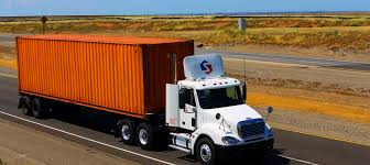 Sea Road Transportation Trucking And Fatigue More Accurate Ways To Detect Combat Sea Road Transportation Regulatory Traing Consulting Cpr Aed Fmcsa Dot Osha Advisory Services For Automotive Companies Personalized Business Plan Trkingsuccesscom Perth Trucking Business Goes Under News Profile Wdrooffe Dynamics Intertional Authority On Road Tls Truck Load Inc Opening Hours 400 Rue Joseph Wellhead Insurance Oilfield Made Easy
