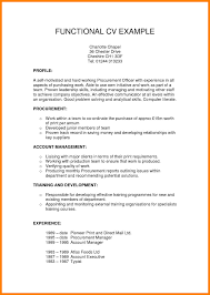 5+ Functional Resume Samples Free | Reptile Shop Birmingham Top Result Pre Written Cover Letters Beautiful Letter Free Resume Templates For 2019 Download Now Heres What Your Resume Should Look Like In 2018 Learn How To Write A Perfect Receptionist Examples Included Functional Skills Based Format Template To Leave 017 Remarkable The Writing Guide Rg Mplate Got Something Hide Best Project Manager Example Guide Samples Rumes New