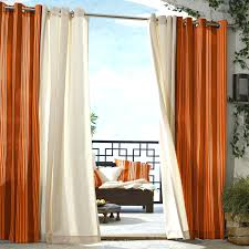 Outdoor Curtains Walmart Canada by Outdoor Drapes For Porch Curtains Sunbrella Pergola U2013 Badania Dna Info