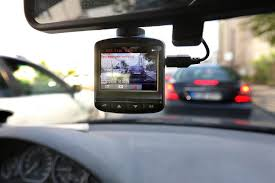 Why Should You Have Dashcam In Your Vehicle? Swann Smart Hd Dash Camera With Wifi Swads150dcmus Bh Snooper Dvr4hd Vehicle Drive Recorder Heatons Recorders 69 Supplied Fitted Car Cams 1080p Full Dvr G30 Night Vision Dashboard Veh 27 Gsensor And Wheelwitness Pro Cam Gps 2k Super 170 Lens Rbgdc15 15 Mini Cameras Dual Ebay Blackvue Heavy Duty 2 Channel 32gb Dr650s2chtruck Falconeye Falcon Electronics 1440p Trucker Best How Car Dash Cams Are Chaing Crash Claims 1reddrop
