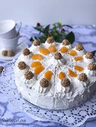 giotto torte saltsugarlove