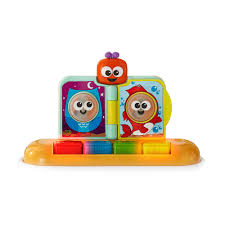 Kolcraft 1-2-3 Ready To Grow Activity Center In Flutter Bugs Kolcraft Sesame Street Elmo Adventure Potty Chair Ny Baby Store Hot Sale Multicolored Products Crib Mattrses Nursery Fniture Sesame Street Elmo Adventure Potty Chair Youtube Begnings Deluxe Recling Highchair Recline Dine By Best Begnings Deluxe Recling High By For New Deals On 3in1 Translation Missing Neralmetagged Amazoncom Traing With Fun Or Abby Cadaby Sn006