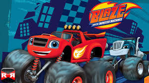 Blaze And The Monster Machines (By Nickelodeon) - IOS / Android ... Games Amazoncom Videos De Monster Truck Lego City Great Vehicles Trapped In Muddy Travel Channel 10 Scariest Trucks Motor Trend School Bus U Instigator Jam Sun National Mighty S On Pinterest Best Images About 100 Cake Cakecentral 4x4 Show Stock Blaze Full Episodes And Preschool Music On Nick Jr Wwes Madusas Path From Body Slams To Monster Trucks Sicom Dvd Release Date April 11 2017 4pcs Wheel Rim Tires Hsp 110 Rc Car 12mm Hub